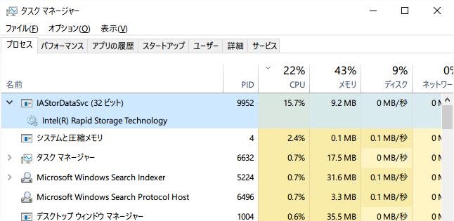 iastordatasvc%e8%b2%a0%e8%8d%b7
